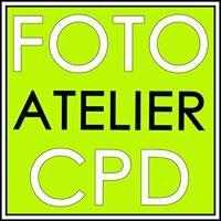 Foto-Atelier C.P.D.