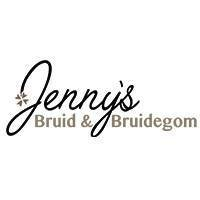 Jennys Bruidsmode