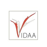 Vidaa - Island of being