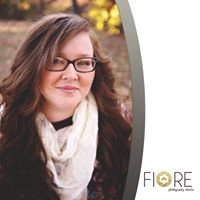 Fiore Photography Studio, Inc.