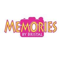 Memories by Bristal