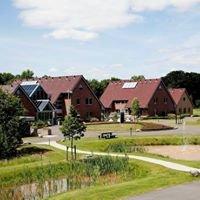Wellness Hotel & Golf Resort Zuiddrenthe