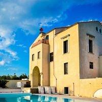 Masseria Castello