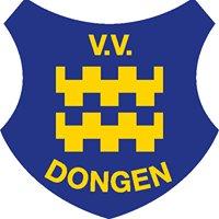 V.V. Dongen