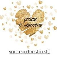 Jour d'amour Limburg