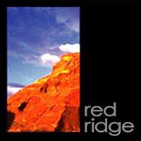 Red Ridge Millwork & Design Ltd