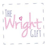 The Wright Gift