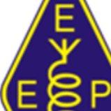 Ένωση Ελλήνων Ραδιοερασιτεχνών (Ε.Ε.Ρ.)