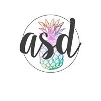 Absolutely Southern Designs Gift Store