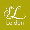Simon Lévelt Leiden