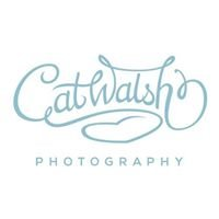 Cat Walsh Photography