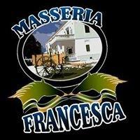 Masseria Francesca