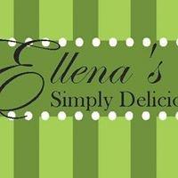 Ellena's