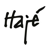 Haje Shops, Hotels & Restaurants