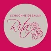 Schoonheidssalon Rita