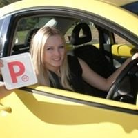 Bowral Driver Training