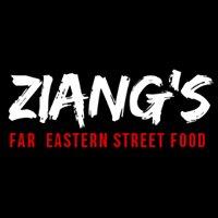 Ziang's