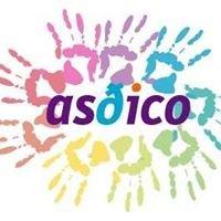 ASDICO Asociacion Asturiana de Diabeticos