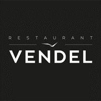 Restaurant Vendel