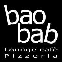 BAO BAB LOUNGE CAFE - PIZZERIA