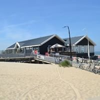 Strandrestaurant our Seaside