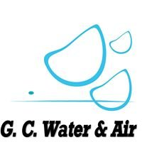 G. C. Water & Air