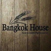 Bangkok House Mittagong