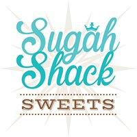 Sugah Shack Sweets