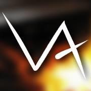 VikingArt