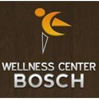Wellness Center Bosch