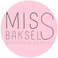 Miss Baksels