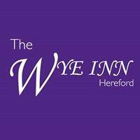 The Wye Inn