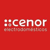 Cenor Electrodomésticos Sabino