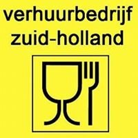 Verhuurbedrijf Zuid-Holland