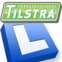 Verkeersschool Tilstra