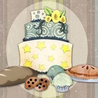 Claire's Cakery and Bake Shop