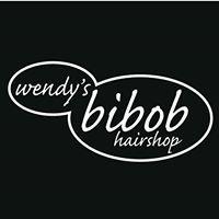 Wendy's Bibob Hairshop