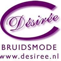 Désirée Bruidsmode