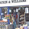 Watkin & Williams Ltd