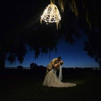 Ocala House Wedding Ceremony & Reception Venue