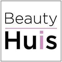 Beauty Huis