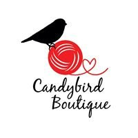 Candybird Boutique