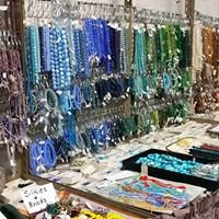 Glorious Beads