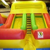 Jump N Party