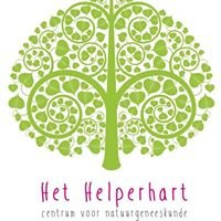 Het Helperhart