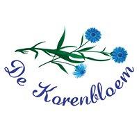 De Korenbloem