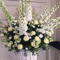 Eventi Flower