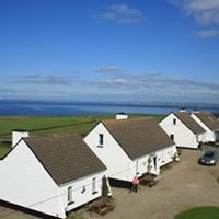 Doonbeg holiday Cottages, Co. Clare