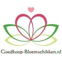 Shop Goedkoop-Bloemschikken