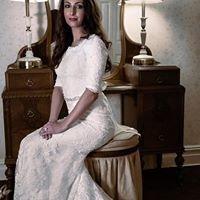 Couture De Bride by Tova Marc